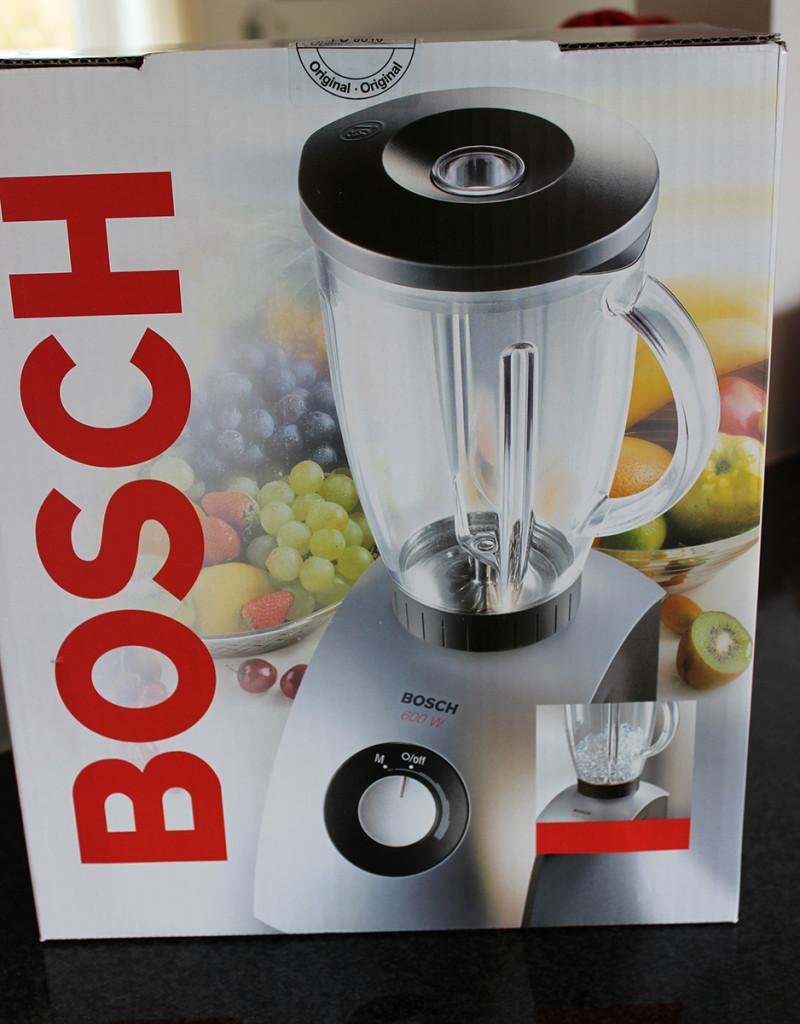 Bosch MM2000 Blender