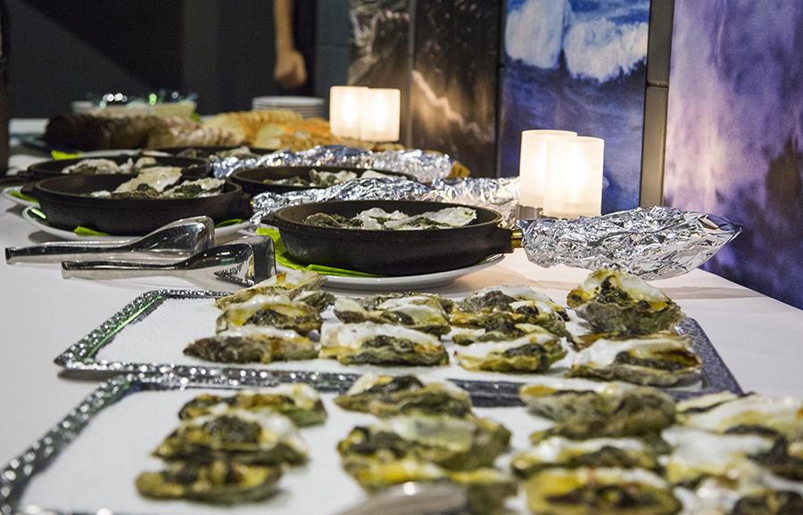 oesters-jesper-voss