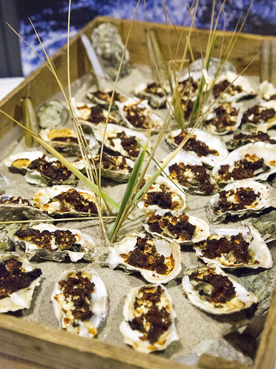 oesters-tomat