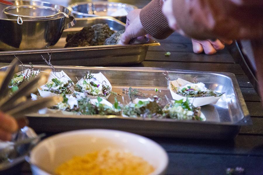 oesters-i-fad