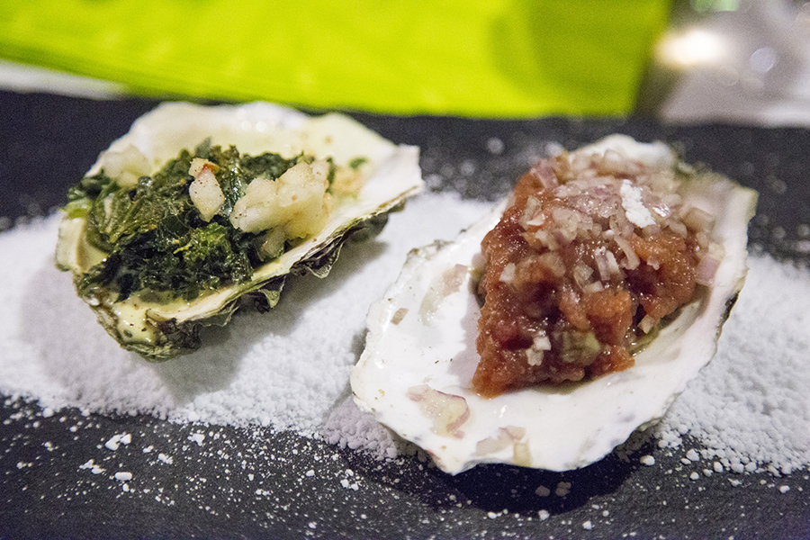 oyster-lamb