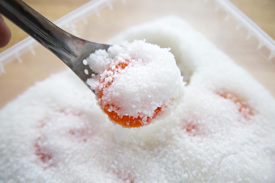 salttoerret-aeg